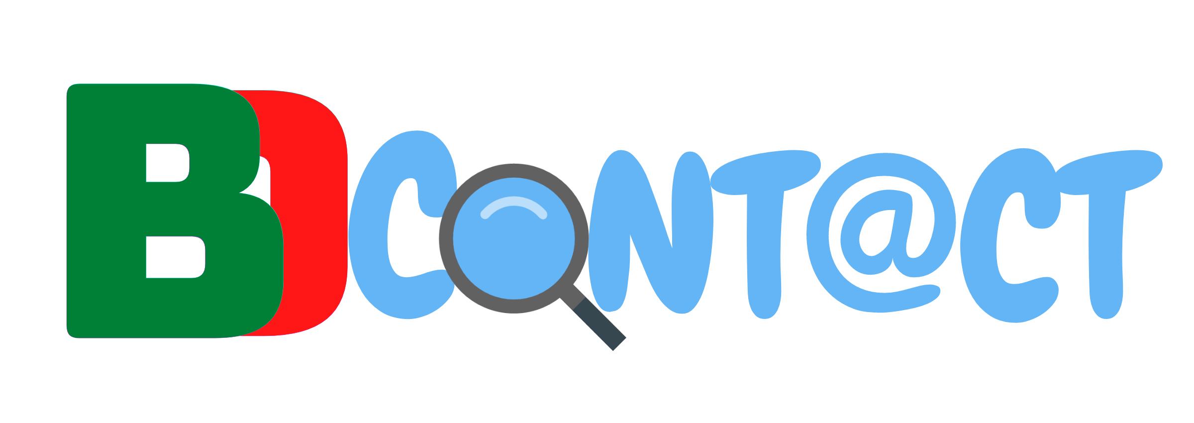 Bangladesh Largest Contact & Information Platform